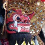 Le Roi-Esprit Barong