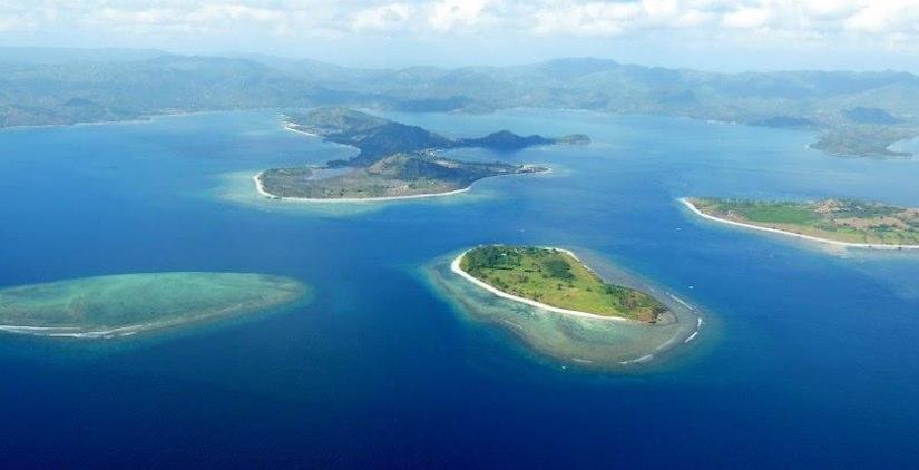 Bali – Lombok : les îles Gili