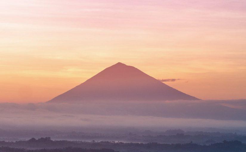 Atlas des voyages à Bali et aux îles Gili